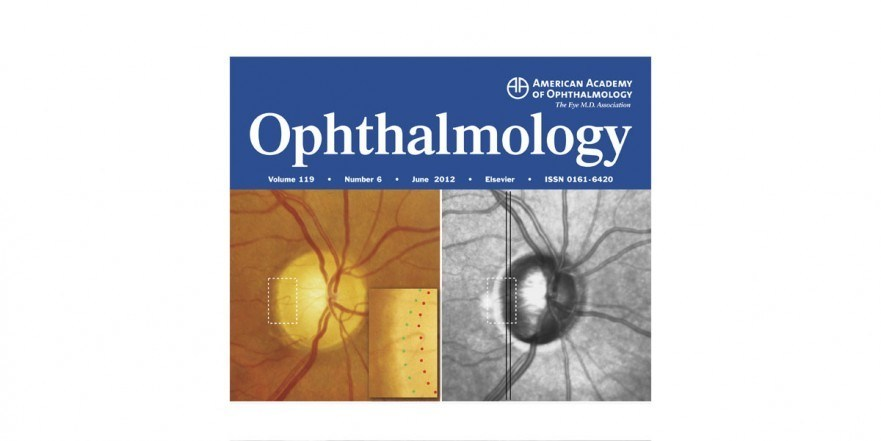 Repeated Cross-Linking for recurrent keratoconus