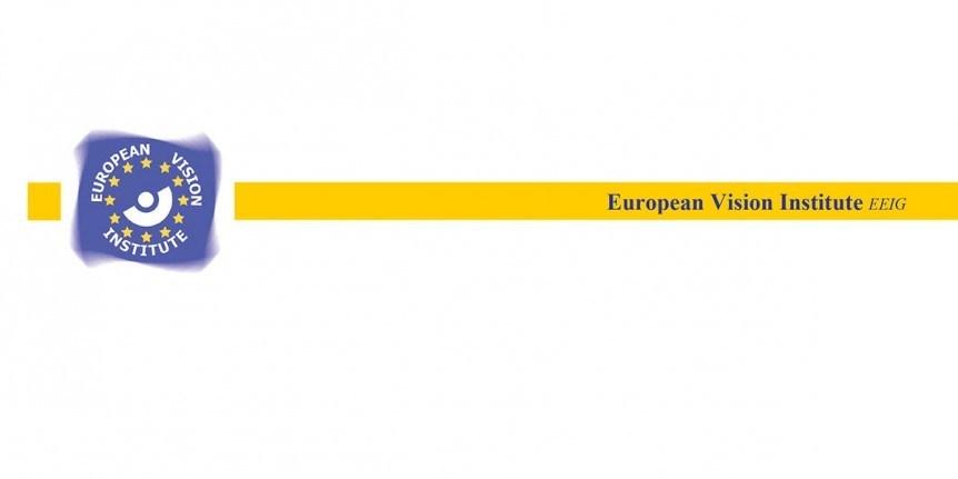 European Vision Institute: Visionary of the quarter