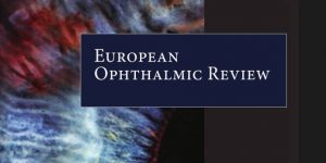 European-Ophthalmic-Review-Cover-881x441