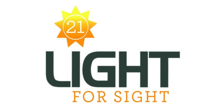 The Light for Sight Initiative in Brazil (Article in Portuguese)