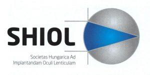 SHIOL-logo1-881x441
