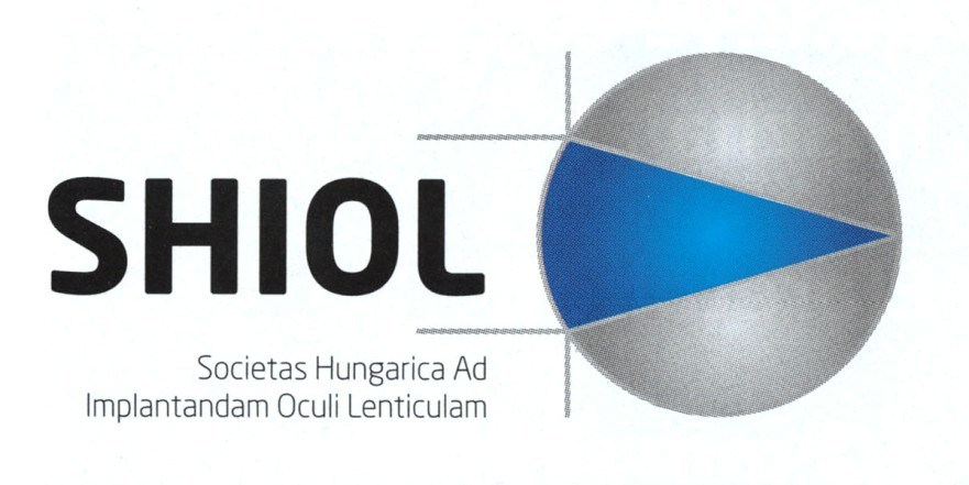 April 2016: Cross-Linking Interview at the Hungarian SHIOL Meeting