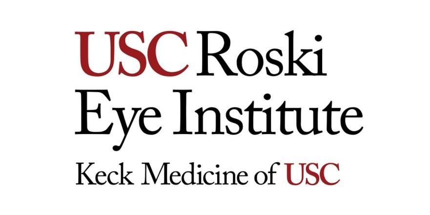 April 2016: Farhad Hafezi research faculty of USC's Roski Eye Institute