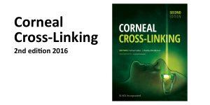 Textbook-CXL-2016
